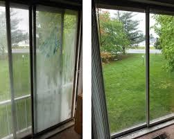 Masonite Patio Door Glass Replacement by Masonite Patio Door Screen Kit 100 Images Door Stunning Heavy
