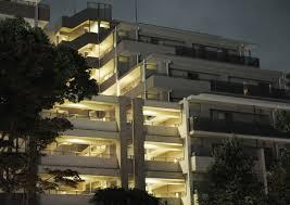 100 Apartments In Yokohama Asahi Kasei Directors To Return Pay Nikkei Asian Review
