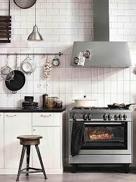 5 ideen wie du deine kleine küche einrichten kannst