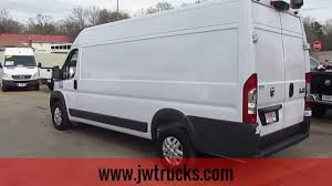 2015 RAM ProMaster 3500 High Roof Extended - TRUCK SHOWCASE - YouTube New And Used Trucks For Sale On Cmialucktradercom Truck Jw Sales Commercial Ford Dodge Chevrolet Gmc Sprinter Diesel F250 F 2001 C6500 Crew Cab Flatbed Truck Showcase Youtube Xtreme Auto Home Facebook Jw Affordable Cars 2014 Mitsubishi Fuso Fe 160 Box Used 2011 Isuzu Npr Landscape For Sale In Ga 1755