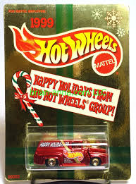 Hot Wheels Mattel Employee 1999 Christmas Car, '56 Ford Panel Truck Hot Wheels Trackin Trucks Speed Hauler Toy Review Youtube Stunt Go Truck Mattel Employee 1999 Christmas Car 56 Ford Panel Monster Jam 124 Diecast Vehicle Assorted Big W 2016 Hualinator Tow Truck End 2172018 515 Am Mega Gotta Ckc09 Blocks Bloks Baja Bone Shaker Rad Newsletter Dairy Delivery 58mm 2012 With Giant Grave Digger Trend Legends This History Of The Walmart Exclusive Pickup Series Is A Must And