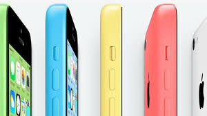 Why Apple Must Replace The Derided iPhone 5C