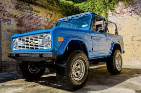 1976 Ford Bronco For Sale #2184234 - Hemmings Motor News This Is The Fourdoor Ford Bronco You Didnt Know Existed Broncos Bronco Classic Ford Broncos 1973 For Sale Classiccarscom Cc1054351 1987 Ii Car Trout Lake Wa 98650 1978 4x4 Lifted Classic Truck Sale In Cambridge Truck For 1980 Kenosha County Wi 1966 Half Cab Complete Nut And Bolt Restoration Finest 1977 Cc1144104 Used Early Half Cab At Highline 1979 4313 Dyler 2018 Awesome Big Quarter Fenders Alive 94 Lifted Mud Trucks Florida