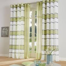 gardinen kaufen bis 75 rabatt möbel 24