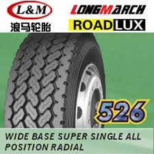 China Longmarch Roadlux Truck Tire With Inner Tube And Flap - China ... China Best Seller Light Truck Tire Automotive Butyl Inner Tube 750 Nanco Hand Lawn Mower 4103506 4 Ply Winner Ebay Low Price Qingdao 700r16 Semi Size Chart Lovely Amazon Marathon 11x4 00 5 Wheelbarrow And Tyre Motorcycle Tires Wheels For Sale Motorbike Online 201000 X 20 Heavy Duty With Valve Stem Riding Replacement Wheel Only 10 Inch Pneumatic Truck Inner Tube Tire Whosale Aliba 75017 750r17 70018 75018 Vintage