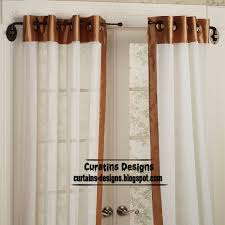 latest curtain rods nrtradiant com