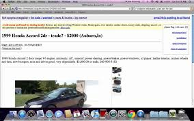 Craigslist Used Cars For Sale By Owner Louisville Ky ✓ All About ... How To Avoid Buying A Flooddamaged Car Edmunds Craigslist Namoro Louisville Ky Melhor Site De Namoro Online Para Removes Personal Ads After Trafficking Act Passes 44 Auto Mart Bardstown Frost Ky New Used Cars Trucks 1978 Ford F150 For Sale Cargurus Richmond Motorcycles Carnmotorscom Knoxville Top Upcoming 20 Macon Ga And By Owner Cheap Under 1000 In Chevrolet Buick Lexington Dan Cummins Speakers