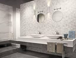kitchen backsplash artistic tile cubo velluto
