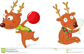Bowling clipart christmas Pencil and in color bowling clipart