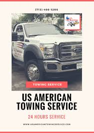 Services Offered: 24 Hours Towing In Houston, TX Wrecker Service In ... Mobile Truck Repair Edmton Tow In Parkville Md Maryland Towing Auto Shop Th Vac 24 Hour Tank Truck Service Servicjacques Van Der Schyff Junk Mail Semitruck Trailer Livingston Mt Whistler Roadside Warren Co Saratoga I87 All Fleet Inc 487 Average Reviews Hour Service Detail East Coast And Sales Bryants Hour Tow Truck Service
