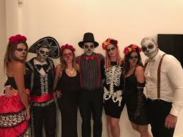 Halloween Express South Austin by Hire Heather Kelly Makeup Artistry Makeup Artist In Austin Texas