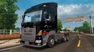Modsaholic | Hino 700 Most Viewed Euro Truck Simulator 2 Wallpapers 4k Wallpapers 3 Rutas Mortales V13 Map Mods Wallpaper From Gamepssurecom Buy With The Load On Europe Gift And Download Going East Wingamestorecom Iandien Pasirod 114 Daf Atnaujinimas Scania 143m 500 V33 For Italia Expansion Announced Pc Invasion Well Suited Gameplay 81 Vedictionmemialorg Accident Smashed Mercedes Part1