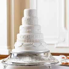 27 best Wedding cake images on Pinterest