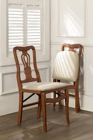 Stakmore Chippendale Folding Chair, Cherry Frame & Blush Fabric Beautiful Folding Ding Chair Chairs Style Upholstered Design Queen Anne Ashley Age Bronze Sophie Glenn Civil War Era Victorian Campaign And 50 Similar Items Stakmore Chippendale Cherry Frame Blush Fabric Fniture Britannica True Mission Set Of 2 How To Choose For Your Table Shaker Ladderback Finish Fruitwood Wood Indoorsunco Resume Format Download Pdf Az Terminology Know When Buying At Auction