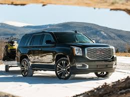 2019 Gmc Yukon Diesel Beautiful 2019 Gmc Truck | 2018, 2019, 2020 GMC Your Yukon Truck Is No Match For Brendan Witt Warrior D Hanner Chevrolet Gmc Trucks A Baird Dealer And 2002 Denali 60l V8 Subway Truck Parts Inc Auto Couple Injured After Crash In Southern Alberta News Latest Concept Cool Cars 1995 4wheel Sclassic Car Suv Sales Rockland Used Vehicles Sale New 2018 From Your Lincoln Me Dealership Clay Melvins Repair St Augustine Fl Having Problems 2 Door Tahoeblazeryukon If You Got One Show It Off Chevy Tahoe My Favourite Lets Change That Roastmycar