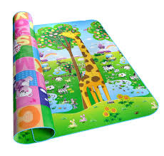 Orbeez Mood Lamp Uk by Double Side Waterproof Baby Play Mat Soft Environment Friendly