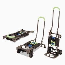 Stair : Refrigerator Dolly Beautiful Cosco 2 In 1 Multi Position ...