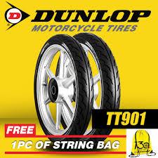 Dunlop Philippines: Dunlop Price List - Basketball, Shuttlecock ... China Honour Sand Grip Dunlop Radial Truck Tyre 750r16 Photos Tyres Shop For Two New 4x4 For Malaysia Autoworldcommy Allseason 870 R225 Truck Tyres Sale Lorry Tyre Buy 3 Get 1 Tire Deals Tampa Light Tires Purchase Yours Today Mytyrescouk Direzza All Position Qingdao Import 825r16 Prices Dunlop Grandtrek St30