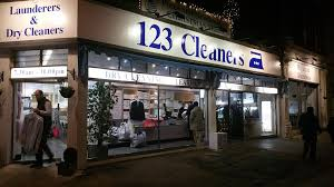 Dry Cleaning And Laundry Delivery Area - London - 123 Cleaners Restoration Testimonials Urban Valet Dry Cleaners Buffalo Ny Bhdnbizarredrycleaner Theftpkgkoat0d126a1361mp4still0095581142jpg Putney Clearsputney For Ldons Sw15 Quality 25 Unique Specialist Cleaners Ideas On Pinterest Cleaning Glass Rocky Barnes 2017 Victorias Secret Fashion Show After Party 04 Charlie Cwbarnes92 Twitter Books Accsories Find Noble Products Online At Markys Best In University Denton Tx Cleaning Services Laundrapp Laundry Delivery Service Android Apps