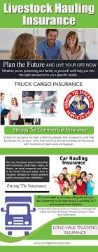 Commercial Trucks Come In All Shapes And Sizes And So Do Their ... Commercial Truck Insurance National Ipdent Truckers California Approves Up To 16 Million In Rebates For Green Tiadvisors Auto Partee Drive Act Would Let 18yearolds Drive Commercial Trucks Inrstate Find Tow Peninsula General Look For The Best Quote Online Aone True Way Website Selfdriving Trucks Are Going Hit Us Like A Humandriven Cargo Transport Freight Brokers Logistiq Rally Protest Court Ruling On Ipdent Contractors
