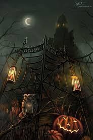 Halloween 6 Producers Cut Download by R Halloween Imgur U2013 October Halloween Calendar