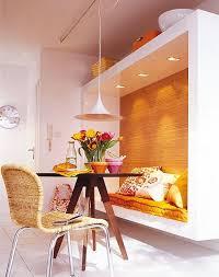 eine geteilte wand bild 8 haus deko modernes esszimmer