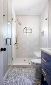 simple and functional small bathroom design ideas