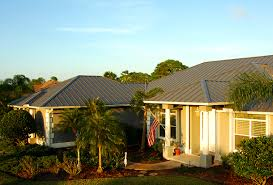 100 Homes Made Of Steel Metal Sales Manufacturing Corporation Metal Roofing Siding And