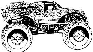 Girl Monster Truck Coloring Sheet - Worksheet & Coloring Pages Find And Compare More Bedding Deals At Httpextrabigfootcom Monster Trucks Coloring Sheets Newcoloring123 Truck 11459 Twin Full Size Set Crib Collection Amazing Blaze Pages 11480 Shocking Uk Bed Stock Photos Hd The Machines Of Glory Printable Coloring Vroom 4piece Toddler New Cartoon Page For Kids Pleasing Unique Gallery Sheet Machine Twinfull Comforter