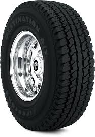 Truck Tired Duravis M700 Hd Allterrain Heavy Duty Truck Tire Bridgestone Coker Deka Truck Tire Tires Farm Ranch 13 In Pneumatic 4packfr1035 The Home Depot 12mm Hex Premounted Monster 2 By Helion Hlna1075 11r245 Double Coin Rlb800 Commercial 16 Ply Automotive Passenger Car Light Uhp Amazoncom Rlb490 Low Profile Driveposition Multiuse Used Truck Tires Japan For Sale From Gidscapenterprise B2b Traxxas Latrax Premounted Tra7672 Giti Wide Base Introduced North America