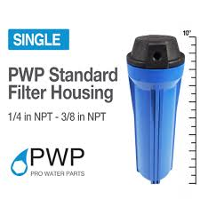 Pur Faucet Mount Refills by 18 Pur Faucet Mount Filter Pur Mineralclear Advanced Plus