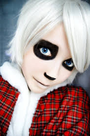 Chief Keef Halloween Soundcloud by 13 Best Panda Images On Pinterest Panda Costumes Pandas And