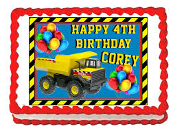 Construction Truck Tonka Truck Party Decoration Edible Cake Tonka Truck Birthday Invitations 4birthdayinfo Simply Cakes 3d Tonka Truck Play School Cake Cakecentralcom My Dump Glorious Ideas Birthday And Fanciful Cstruction Kids Pinterest Cake Ideas Creative Garlic Lemon Parmesan Oven Baked Zucchinis Cakes Green Image Inspiration Of And Party Gluten Free Paleo Menu Easy Road Cstruction 812 For Men
