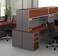 connexion l shaped desk bestar complete selection matching
