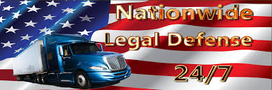 The Nation's & Canada's Top Ticket And Truck Accident Lawyers Ripoff Report Celadon Trucking Complaint Review Indianapolis Indiana Blog Cdl Knowledge Ata Attacks Truck Drivers Advocates For Spreading Truth About Denham Driver Recruiter Resume Samples Velvet Jobs Former Truck Driving Instructor Ama Hlights Forum Perfect Job 3 Ways To Make Your Life Less Of A Curse More Free Trucking Spreadsheet Templates Beautiful Owner Operator Expense Companies That Hire With Bad Dac Youtube What Is And How Will It Affect Opportunities My Csa Score Lookup