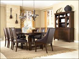 Ashley Dining Table Remarkable And Chairs Amazing Small Room Furniture Canada