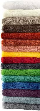 erwin müller badematte badteppich rutschhemmend anthrazit größe rund 120 cm ø für fußbodenheizung geeignet dichter flauschiger floor weitere