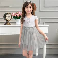 popular best wedding clothes buy cheap best wedding clothes lots