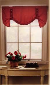 Kitchen Curtains Walmart Canada by The Best Red Kitchen Curtains U2014 Home Design Blog