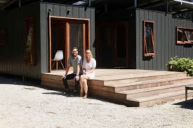 100 Shipping Container Homes Galleries S Australia Freeinteriorimagescom