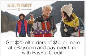 EBay Coupon: Get $20 Off Orders Of $50 Or More At EBay.com ... 30 Extra 13 Off On Ilife V8s Robot Vacuum Cleaner Bass Pro Shops 350 Discount Off December 2019 Ebay Coupon Get 20 Off Orders Of 50 Or More At Ebaycom Cyber Monday 2018 The Best Deals Still Left Amazon Dna Testing Kits Promo Codes Coupons Deals Latest Bath And Body Works December2019 Buy 3 Laundrie Ecommerce Intelligence Chart Path To Purchase Iq Simple Mobile Lg Fiesta 2 Prepaid Smartphone 1month The Unlimited Talk Text Lte Data Plan Free Shipping Zappo A Vigna Con Enrico Pasquale Prattic Zappys Save When You Buy Google Chromecast Ultra 4k Streamers