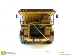 Dumper Industrial Truck Isolated Stock Image - Image Of Mine, Huge ... Industrial Truck Scales In Montana For Sale Dumper Isolated Stock Image Of Coal Loader Crown Equipment Cporation Usa Material Handling Industrial Trucks Benefit From Motion Plastics Industry Update Deere 486e Big Wheel Lift Sold John Trucks Safety Traing Class 1 4 5 Ooshew Yellow On Photo Edit Now Photos Images Alamy New Road Cstruction Earthworks Landscape Side View Of Color Designed For Infinity