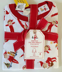 POTTERY BARN KIDS ELF ON THE SHELF PAJAMAS SIZE 4 4T NEW GIRL BOY ... Pottery Barn Kids Holiday Sneak Peek Sleepwear 1756 Winter Bear Pajamas Pjs Navy Moon Star Pajama Set Infant Toddler Daily Deals Party Ideas Troop Beverly Hills Glamping Nwt Halloween Tightfit New Christmas Sleeper 03 Month Pyjamas Sleeping Bags Huber Nugget Pinterest Bag Cozy And Teen Yeti Flannel Large Grinch Pjs Snug 68 Mercari Buy Sell Things 267 Best Table Settings Images On 84544 Size 3t Fire