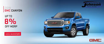 100 Craigslist Denver Cars And Trucks For Sale By Owner Johnson Auto Plaza In Brighton A Boulder Longmont