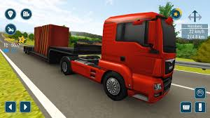 Download Truck Simulator 3D Apk+Data Unlimited Money2016   GADGED21 Andro Gamers Ambarawa Game Simulasi Android Dengan Grafis 3d Terbaik Truck Parking Simulator Apps On Google Play Steam Community Guide Ets2 Ultimate Achievement Scania 141 Mtg Interior V10 130x Ets 2 Mods Euro Truck Peterbilt 389 For Ats American Mod Nokia X2 2018 Free Download Games Driver True Simulator Touch Arcade Kenworth K108 V20 16 Mogaanywherecom Sid Apk Mac Download