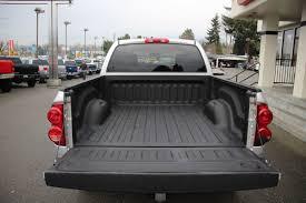 100 Used Truck Beds For Sale Dodge Ram For Unique Ryderrack Aluminum Rack