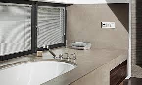badezimmerbeleuchtung 5 tipps für das perfekte licht