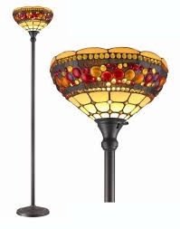 Torchiere Table Lamp Uk by Modern Table Lamps Uk Roselawnlutheran Cashorika Decoration
