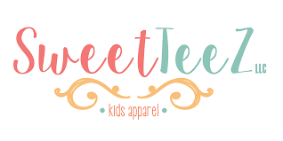 This Logo Is The Perfect For An Online Boutique Kids Clothing Store Photography Business Etc If You Want A Fun Bright And Whimsical To