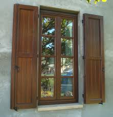 Interesting Exterior Window Shutters For Sweet Home Design ... 3d Home Design Peenmediacom 5742 Best Home Sweet Images On Pinterest Latte Acre Best Softwarebest Software For Mac Make Outstanding Sweet Contemporary Idea Design Ideas Living Room Retro Awesome Online Pictures Interior 3d Deluxe 6 Free Download With Crack Youtube Small Decorating Fniture Modern Cool Designs Stesyllabus Flat Roof 167 Sq Meters